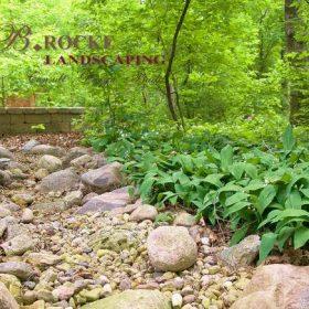 Garden 7 | B. Rocke Landscaping | Winnipeg, Manitoba