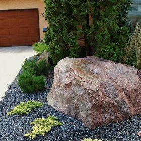 Garden 12 | B. Rocke Landscaping | Winnipeg, Manitoba