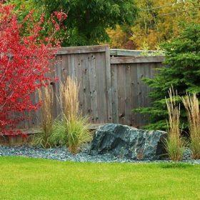 Garden 16 | B. Rocke Landscaping | Winnipeg, Manitoba