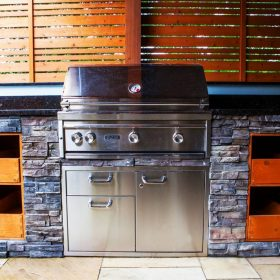 Outdoor-Kitchen-1-B.-Rocke-Landscaping-Winnipeg-Manitoba