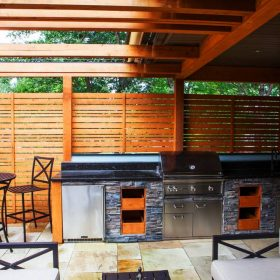 Outdoor-Kitchen-3-B.-Rocke-Landscaping-Winnipeg-Manitoba