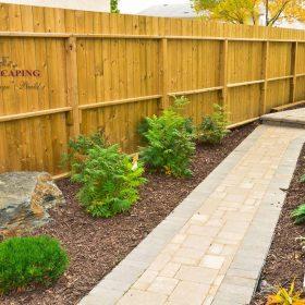 Paver Path 21 | B. Rocke Landscaping | Winnipeg, Manitoba