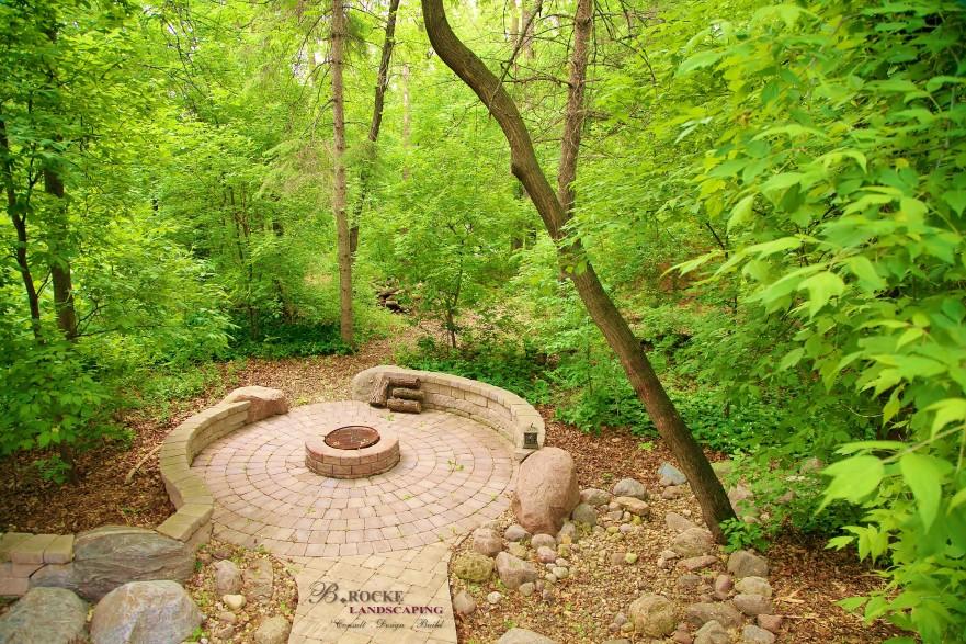 Environmental Responsibility | B. Rocke Landscaping | Winnipeg, Manitoba