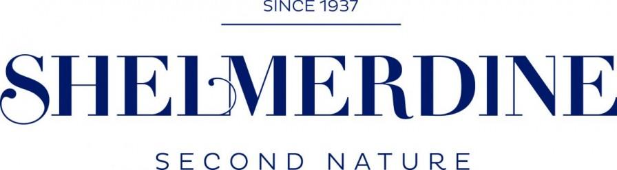 Shelmerdine Logo | B. Rocke Landscaping | Winnipeg, Manitoba